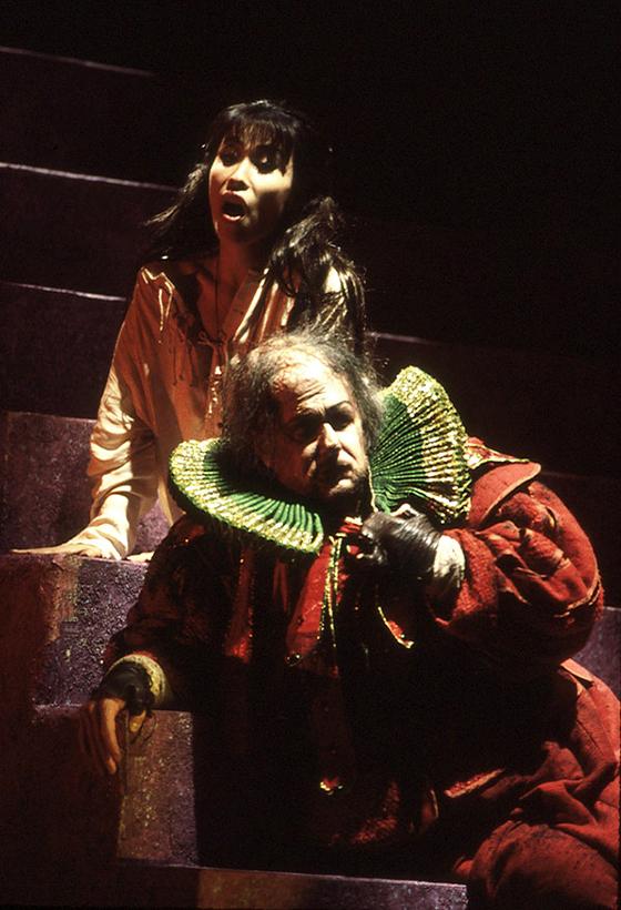 Rigoletto2